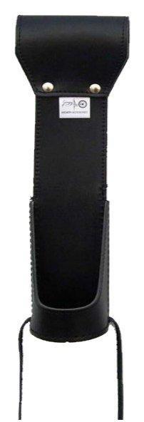 Soporte de arco Gompy de cinturón para apoyo de polea -