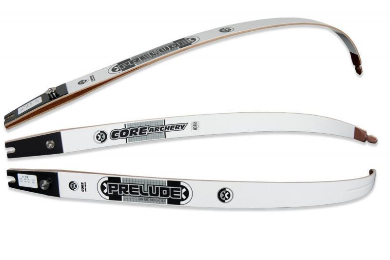 Palas Core Prelude fibra-madera -