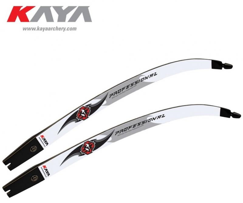 LIQUIDACIÓN: Palas Kaya K1 Fibra-Madera - Oferta limitada a longitudes-potencias disponibles